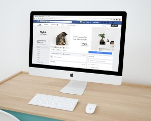 How to Grow a Facebook Page Fast & Organically