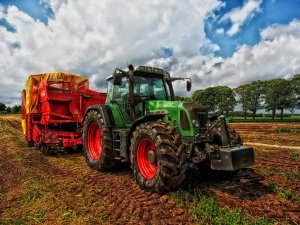 Agricultural Technology (Agritech) Stocks: 7 Companies to Consider
