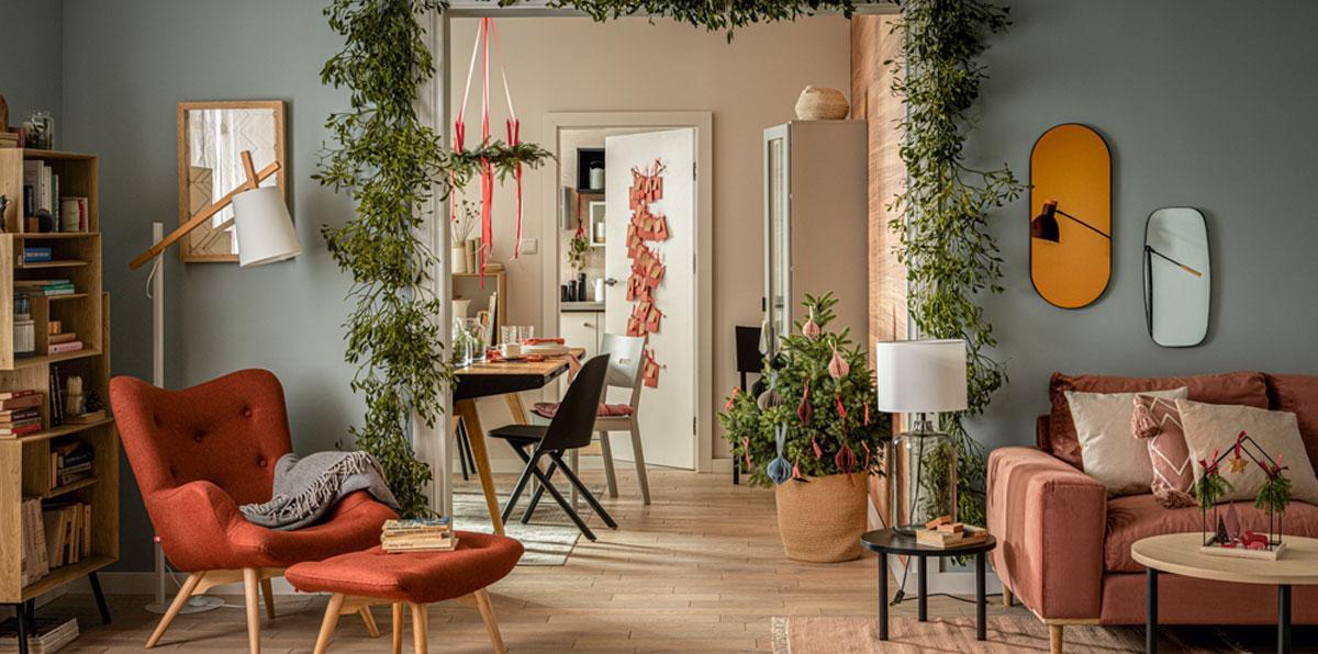 Studio di progettazione casa 2, prancha, planos de casas modernas de bungalow, arquitetura. Vox Un Caso Di Successo Nell Interior Design Antica Innoveria 1 6