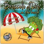 A Lupinski il 27° Broccolo d'Oro …on the beach!