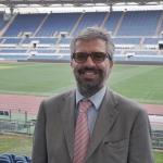 Valentino Di Prisco componente area Centro della Commissione Esperti Amministrativi