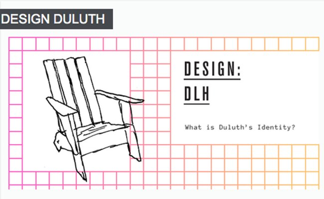 Design Duluth How Is Duluth Home Aia Minnesota