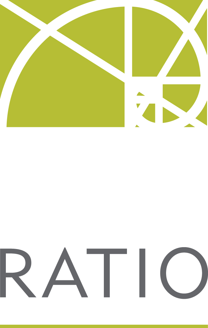 RATIO Find An Architect American Institute Of Architects