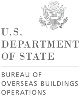 Representing US: Working with the Bureau of Overseas