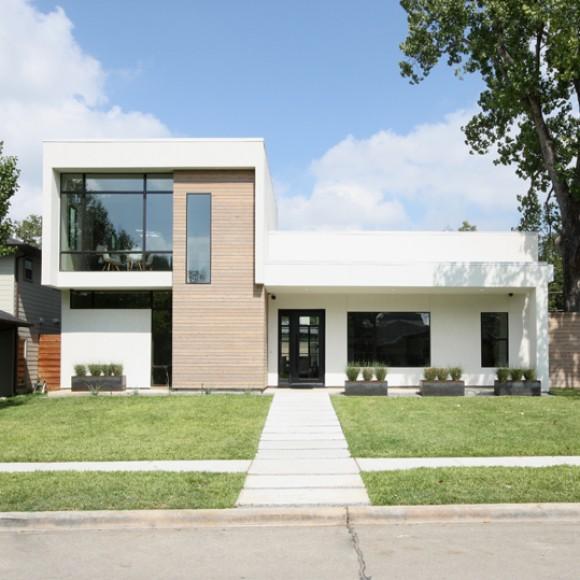 Eckxstudio for Modern Architecture  AIA Dallas
