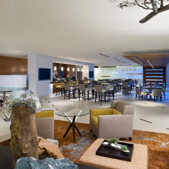 HILDA RODRIGUEZ Architecture Planning Interiors LLC