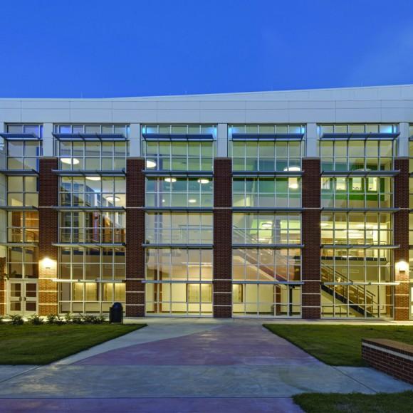 PBK Architects Inc AIA Dallas