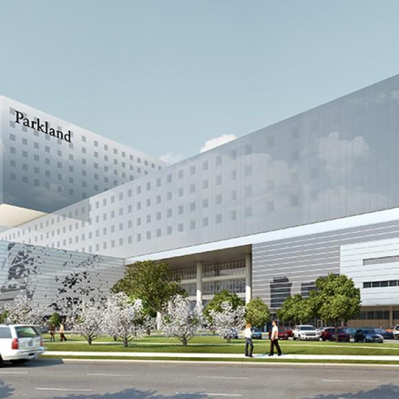 HDR Architecture Inc  AIA Dallas