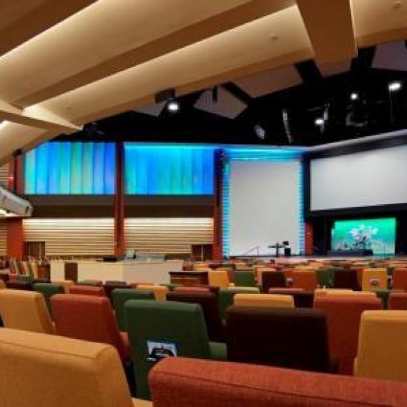Shanks Architects AIA Dallas