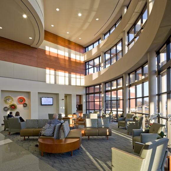 WHR Architects Inc  AIA Dallas