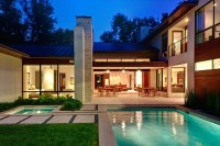 Interview with Tour of Homes Architect Todd Hamilton, AIA ...