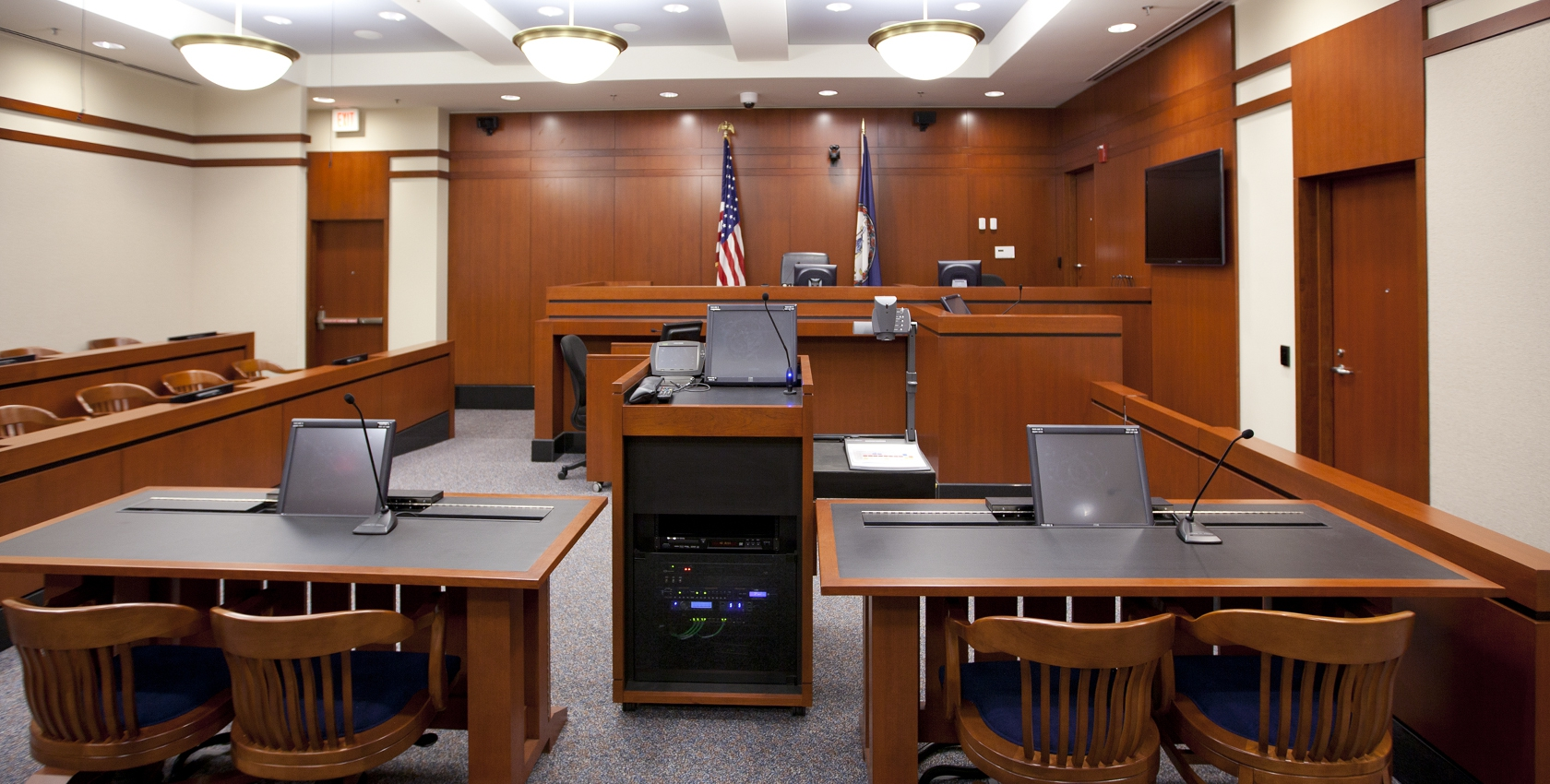 Keeping Building Enclosures Out of the Courtroom  AIA Dallas