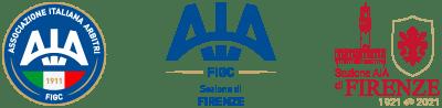 Sezione Associazione Italiana Arbitri di Firenze