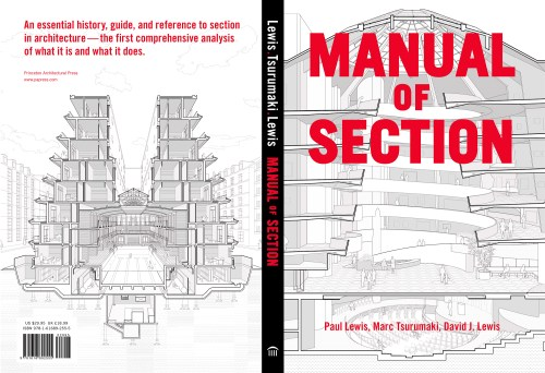small resolution of manual of section by ltl architects credit ltl architects