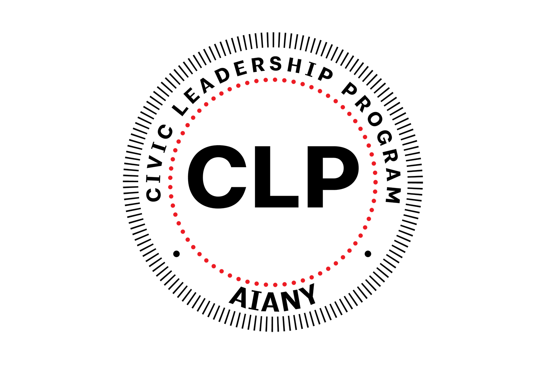 AIANY Announces 2018 Civic Leadership Program Participants