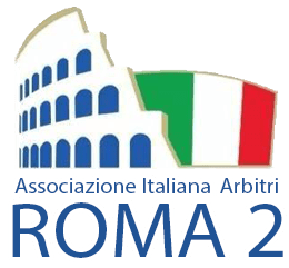 "Sezione A.I.A. Roma 2 ""Riccardo Lattanzi"""