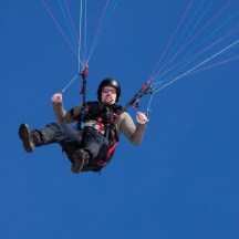 airsports insurance