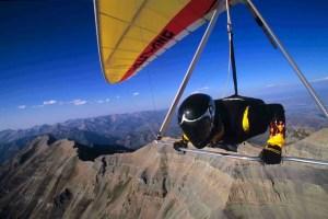 Airsports Insurance Bureau