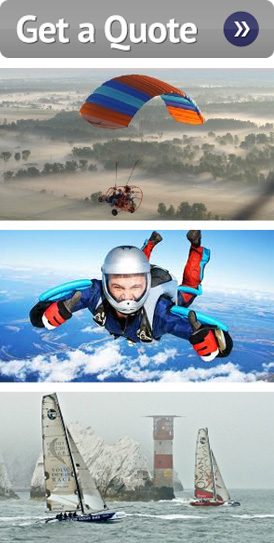 airsports-insurance