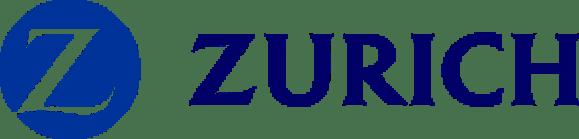Zurich Private Clients