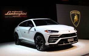 324998_2019_Lamborghini_Urus