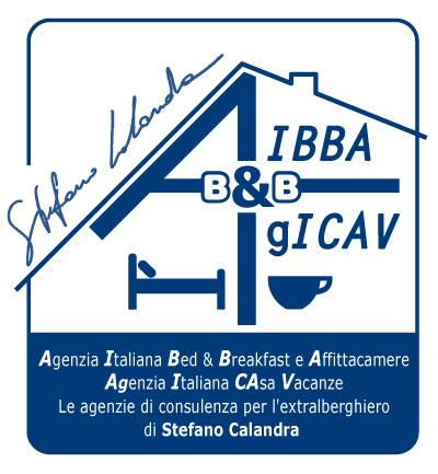 Aprire Un Bed And Breakfast Agenzia Italiana Bb
