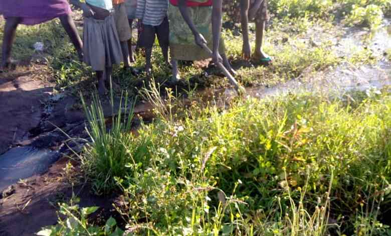 Photo of Floods Destroy Over 200 Gardens in Abim District: Residents Left Homeless Amidst the Pandemic