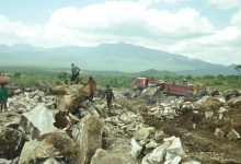 Photo of Karamoja Mining Rush Threatens Livelihoods of Indigenous People