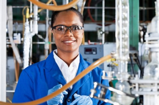 Image result for chemical engineers