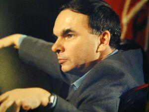 Krzysztof Babicki