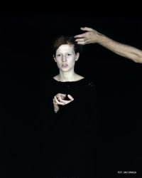 Karolina Gruszka, fot. Jan Smaga