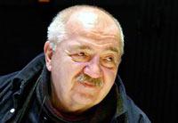 Robert Sturua