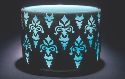 sofa chicago artists air bed kmart einav mekori - aida: association of israel's decorative arts