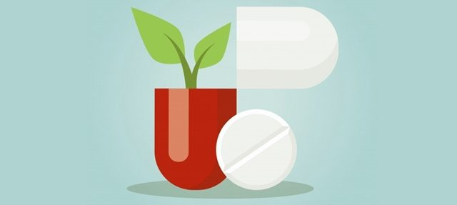 Obat Alami Batuk Berdarah Serta Cara Sederhana Mengobati