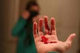 Penyebab Batuk Berdarah secara Tiba Tiba
