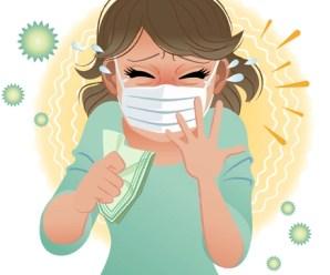 Waspadai Cara Penularan Flu Babi Agar Terhindar dari Virus Mematikan Tersebut