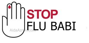 Cara Mencegah Flu Babi Agar Tidak Tertular
