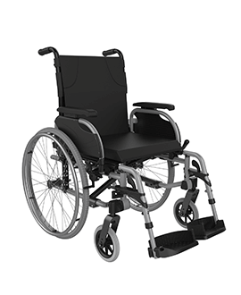 wheelchair accessories ebay walmart bath chair lightweight adjustable manual wheelchairs for sale aidacare