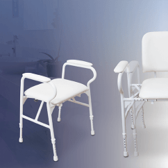 Chair Safety In Design Nsw Yellow Covers For Weddings Home Aidacare