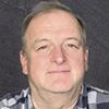 Aidan O'Rourke