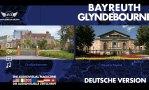 Bayreuth + Glyndebourne English version