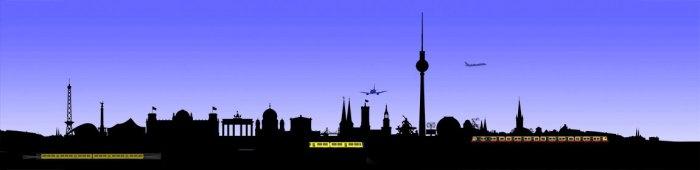 AidanEyewitness-Deutsch