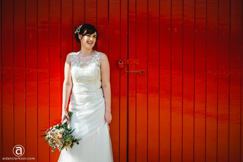 wedding photography at the white heather_0068