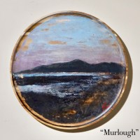 """Murlough"""