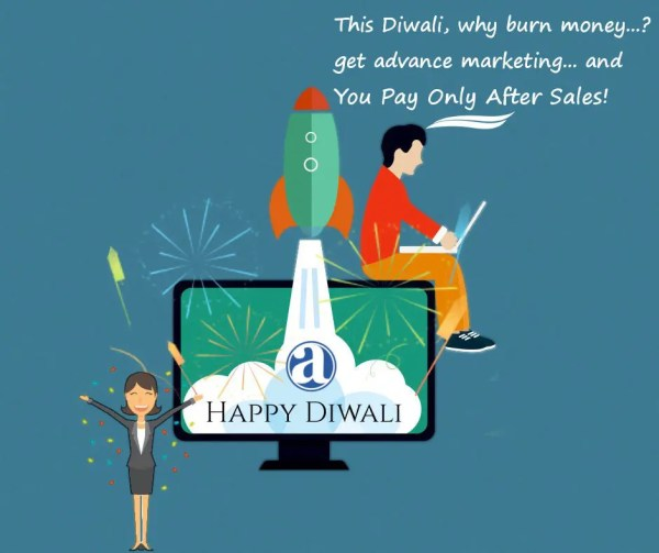 Pay After Sales Marketing Agencies in India