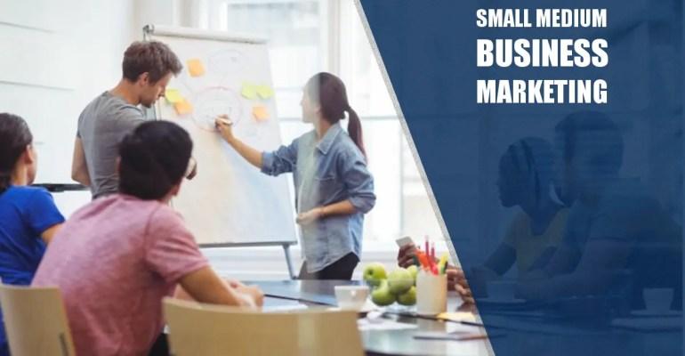 creative marketing ideas Archives » Best Internet Marketing