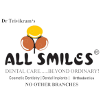 allsmiles-logo