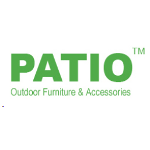 patio furniture marketing agency in India