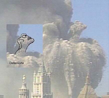 911 Devil