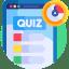 ebook avec Quiz De Révision